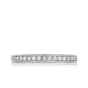 leo-ingwer-custom-diamond-wedding-bands-stackables-round-front-LWE3807A
