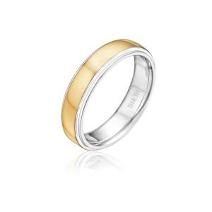 leo-ingwer-custom-wedding-bands-classic-standing-XCFSWYW5G