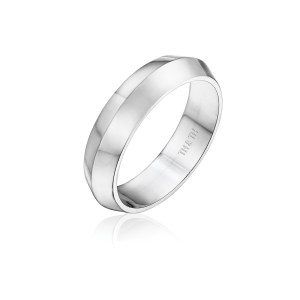 leo-ingwer-custom-wedding-bands-classic-standing-XKE5G