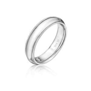 leo-ingwer-custom-wedding-bands-classic-standing-XMCF5G