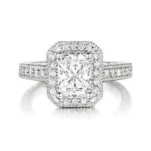 leo-ingwer-engagement-halo-individual-styles-emerald-radiant-front-LEF0714