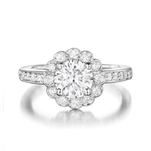 leo-ingwer-engagement-halo-individual-styles-round-front-LEF0701