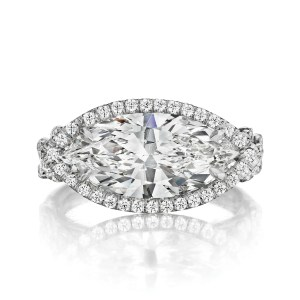 leo-ingwer-custom-diamond-collections-signature-samara-marquise-front-LISC14-300dpi