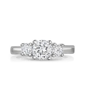 leo-ingwer-custom-diamond-engagement-three-stone-round-front-LET1018