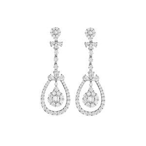 leo-ingwer-custom-diamond-jewelry-earrings-Calle