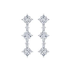 leo-ingwer-custom-diamond-jewelry-earrings-asscher-LJD15