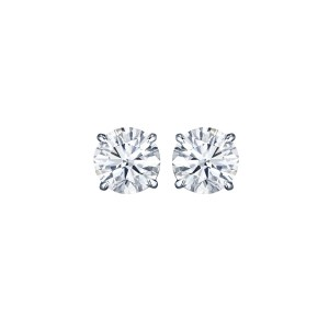 leo-ingwer-custom-diamond-jewelry-earrings-round-LJD18