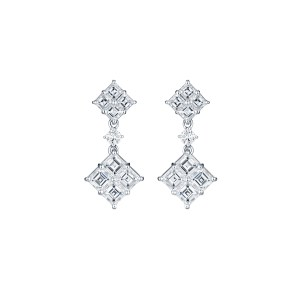 leo-ingwer-custom-diamond-jewelry-earrings-square-radiant-LJD14