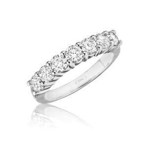 leo-ingwer-custom-diamond-wedding-bands-LWM41010