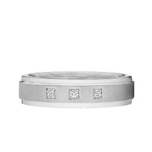 leo-ingwer-custom-diamond-wedding-bands-designer-front-GX197