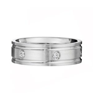 leo-ingwer-custom-diamond-wedding-bands-designer-front-GX206-LX206