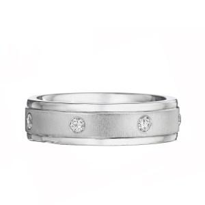 leo-ingwer-custom-diamond-wedding-bands-designer-front-GX207-LX207