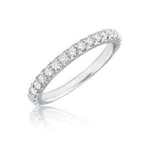 leo-ingwer-custom-diamond-wedding-bands-eternity-LWH41019