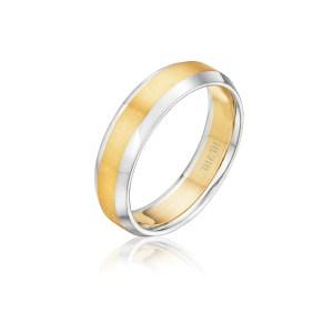 leo-ingwer-custom-wedding-bands-classic-standing-XBCFWYW5G
