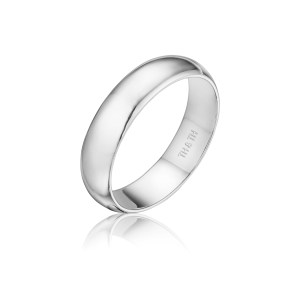 leo-ingwer-custom-wedding-bands-classic-standing-XRO5G