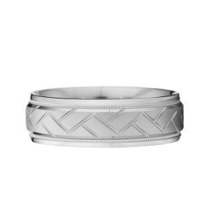 leo-ingwer-custom-wedding-bands-designer-front-GX1041