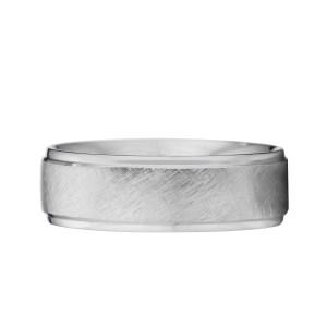 leo-ingwer-custom-wedding-bands-designer-front-GX1044