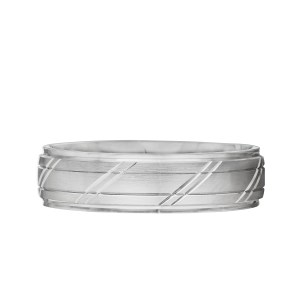 leo-ingwer-custom-wedding-bands-designer-front-GX214