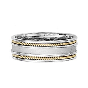 leo-ingwer-custom-wedding-bands-designer-front-GX273