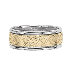 leo-ingwer-custom-wedding-bands-designer-front-GX516