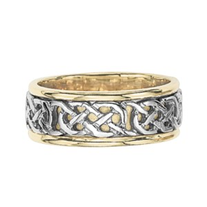 leo-ingwer-custom-wedding-bands-designer-front-GX517