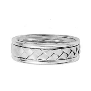 leo-ingwer-custom-wedding-bands-designer-front-GX59