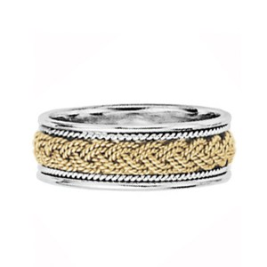 leo-ingwer-custom-wedding-bands-designer-front-GX87