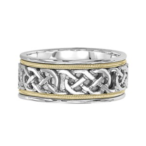 leo-ingwer-custom-wedding-bands-designer-front-GX890