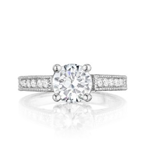 leo-ingwer-custom-diamond-engagement-diamond-solitaires-round-front-lef07023