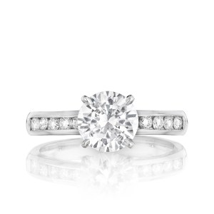 leo-ingwer-custom-diamond-engagement-diamond-solitaires-round-front-lef07325