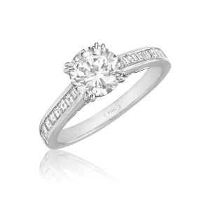 leo-ingwer-custom-diamond-engagement-diamond-solitaires-round-standing-lef073106