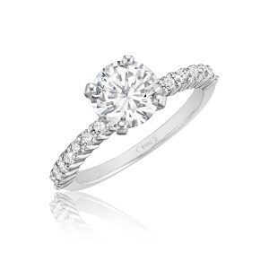 leo-ingwer-custom-diamond-engagement-diamond-solitaires-round-standing-lef073110