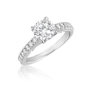 leo-ingwer-custom-diamond-engagement-diamond-solitaires-round-standing-lef073120