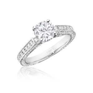 leo-ingwer-custom-diamond-engagement-diamond-solitaires-round-standing-lef07322