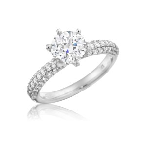 leo-ingwer-custom-diamond-engagement-diamond-solitaires-round-standing-lef07349