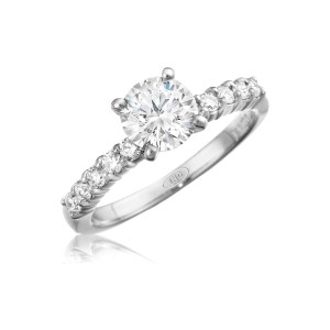 leo-ingwer-custom-diamond-engagement-diamond-solitaires-round-standing-lef0735