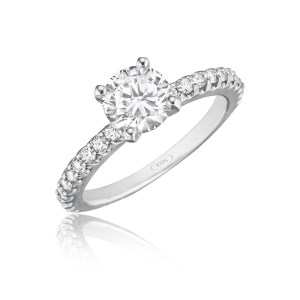 leo-ingwer-custom-diamond-engagement-diamond-solitaires-round-standing-lef07379