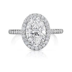 leo-ingwer-custom-diamond-engagement-diamond-solitaires-oval-front-LISC55