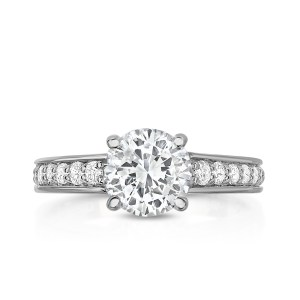 leo-ingwer-custom-diamond-engagement-diamond-solitaires-round-front-LEF070132
