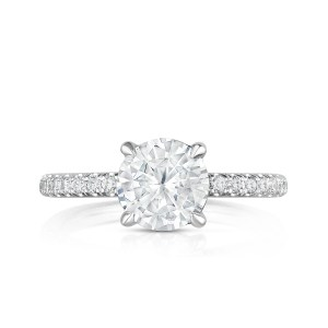 leo-ingwer-custom-diamond-engagement-diamond-solitaires-round-front-LEF073152