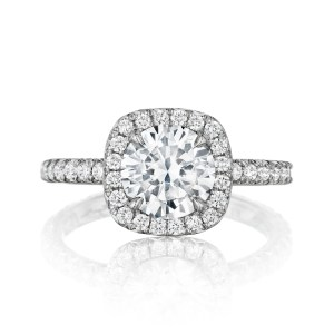 leo-ingwer-custom-diamond-engagement-diamond-solitaires-round-front-LISC54