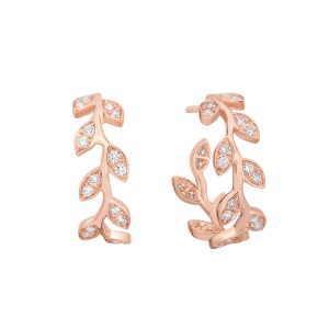 leo-ingwer-custom-diamond-jewelry-earrings-round-LJH129