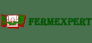 FERMEXPERT