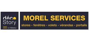 MOREL SERVICES