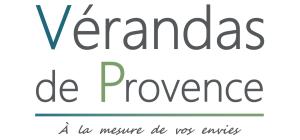 VERANDAS DE PROVENCE