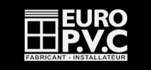 EURO PVC