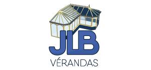 JLB VERANDA
