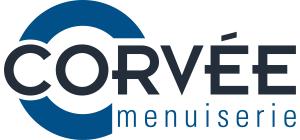 Menuiserie Corvée