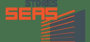Stores SEAS