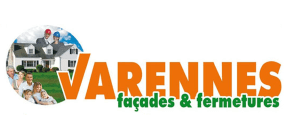 VARENNES FERMETURES ISOLATION